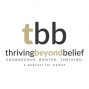 Artwork for 024: Jourdan Johnson