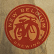 New Belgium Brewing/> </a> </li></ul> <ul class=