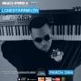 Artwork for Beats Grind & Life Podcast Episode 079 Lonestarrmuzik