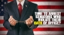 Artwork for Time to ARREST Senators who violate their OATH of office?