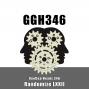 Artwork for GGH 346: Randomize LXXII