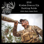 Artwork for EP26  Wisdom from an Elk Hunting Guide with Capt. James Nash of 6 Ranch Outfitters