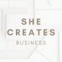 Artwork for 50: Kari Roberts, Running Her Makeup Artist Business + Working Full Time