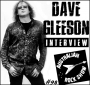 Artwork for Episode 98 - Dave Gleeson Interview