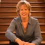 Artwork for Anne Rodda on Music, Creative Arts and Developing Good Strategy