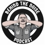Artwork for Podcast Update 8-6-21