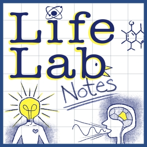 LifeLabNotes