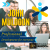 John Muldoon | Professional Development for Everyone show art
