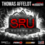 Artwork for #48 - Thomas Affeldt of Sledders R Us talks Instagram tactics, building a community, and snowmobiling
