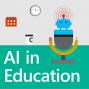 Artwork for AI in Healthcare
