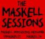 Artwork for The Maskell Sessions - Ep. 192