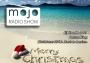 Artwork for The Mojo Radio Show - Ep 111: Christmas with Petrea King, the True Essence of Christmas.