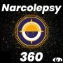 Artwork for Narcolepsy 360: Lauren Thomas