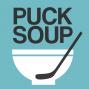 Artwork for Hockey's Back Baby, Gabe Polsky