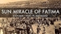 Artwork for THE MIRACLE OF THE SUN & THE THREE SECRETS OF FATIMA