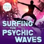 Artwork for #33: Surfing the Astrology Waves