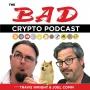 Artwork for Crypto Cagematch: Joel vs. Travis