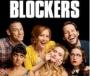 Artwork for Episode 36 - BLOCKERS