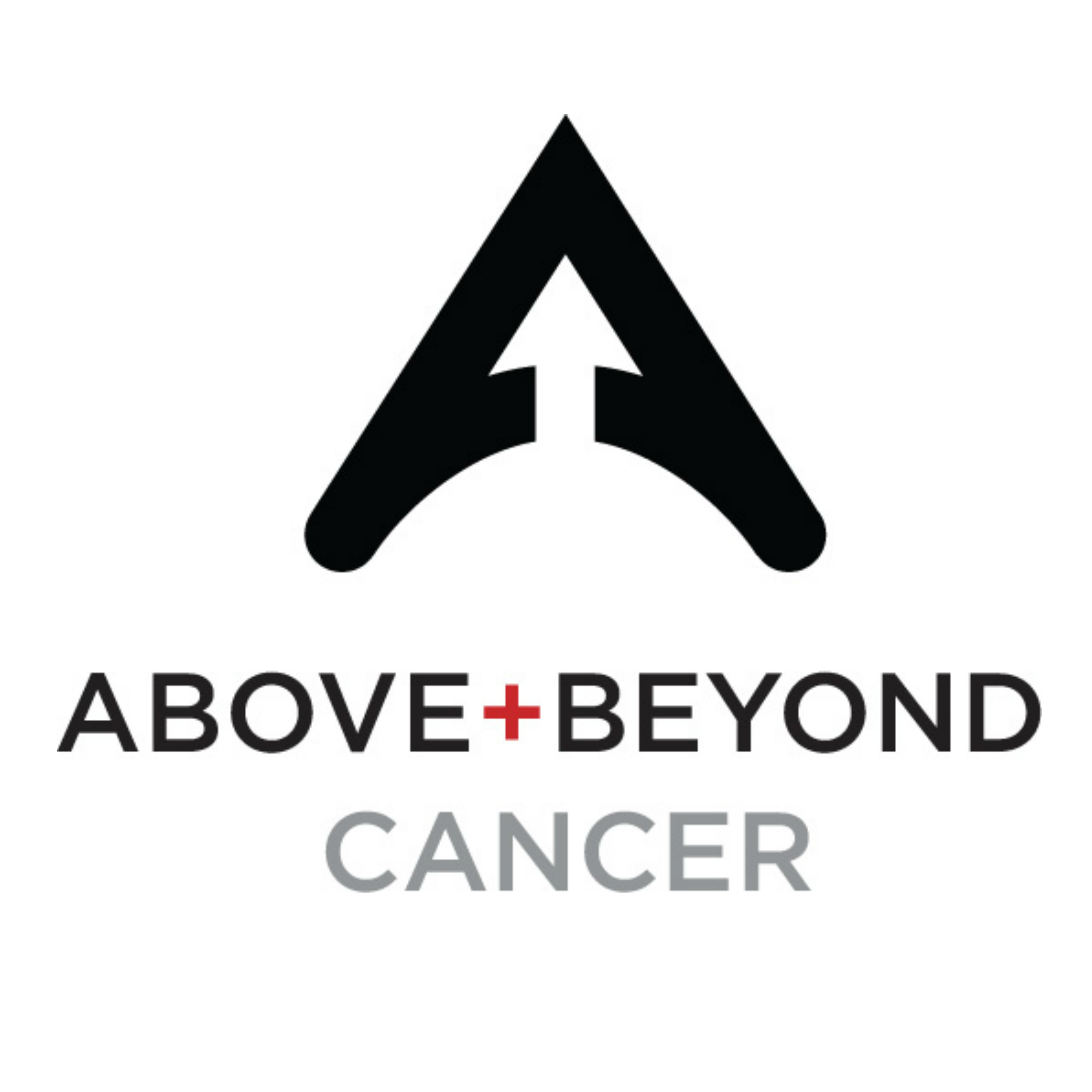 aboveandbeyondcancer's podcast show art