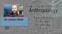 Artwork for Understanding humanity: Dr. Andrew Flachs explains the four areas of anthropology