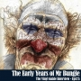 Artwork for Ep175: The Early Years of Mr Bungle