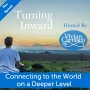 Artwork for Connecting to the World on a Deeper Level
