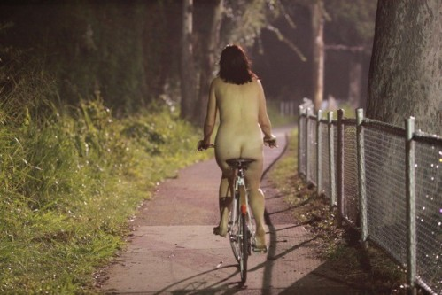 Mairi Cameron - Milk and Push Bike - Manhattan Short Film Fest Finalist