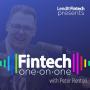 Artwork for Podcast 178: Charlie Moore of Global Debt Registry