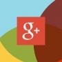 Artwork for Episodio 10 : Siendo Más Social Con Google Plus