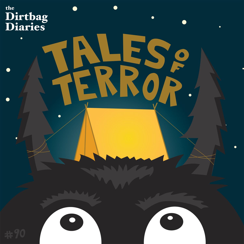 Tales of Terror Vol. 6