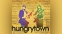 Artwork for Music in the Library: Hungrytown