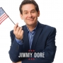 Artwork for Jimmy Dore Mark Decarlo Mike Siegel on '1 2 3 with Bil Dwyer'