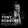 Artwork for The Entrepreneur Playbook  |  Tony Robbins on how to find what you're made for – and turn it into a business
