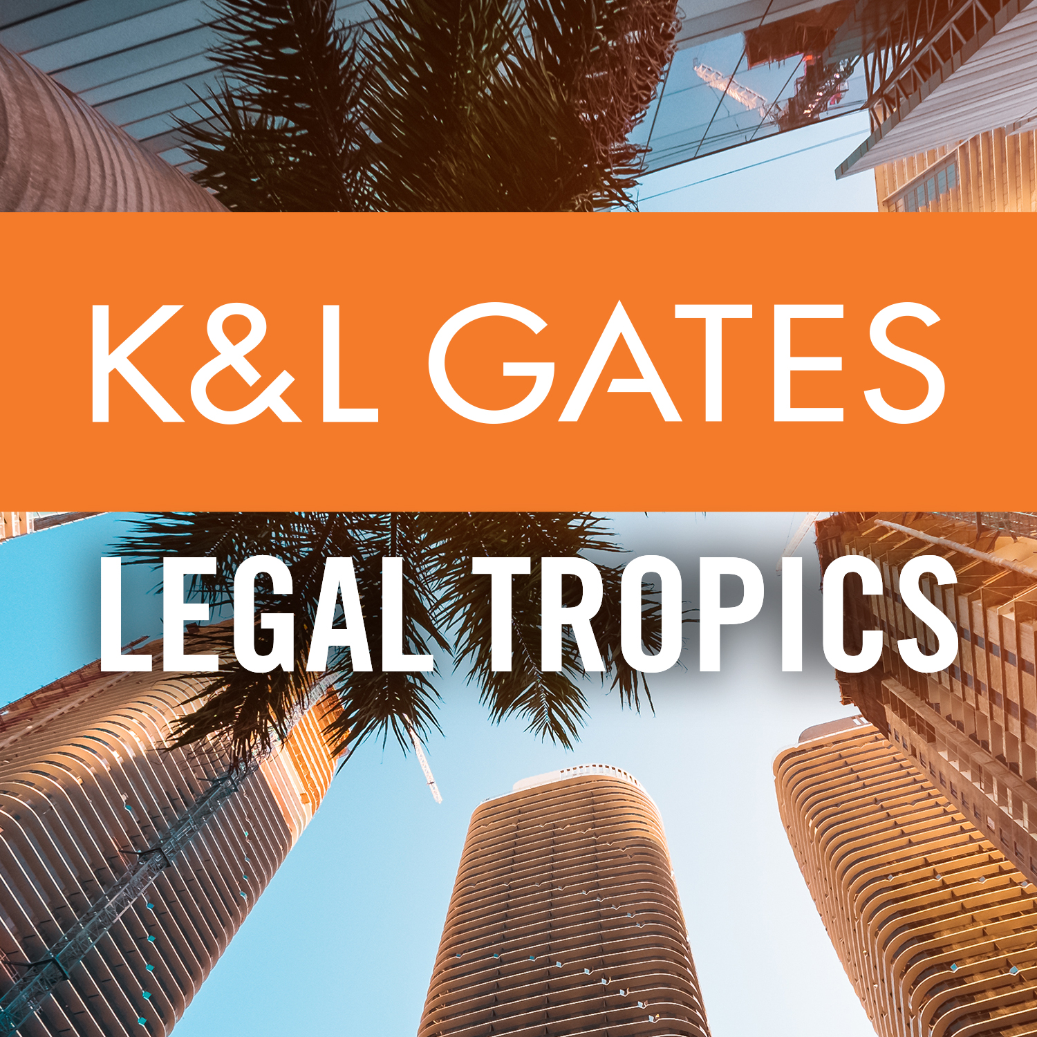 Legal Tropics: Practical Implications for Marinas during Hurricane Season