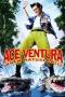 Artwork for 3BGPodcast- Ace Ventura 2- When Nature Calls