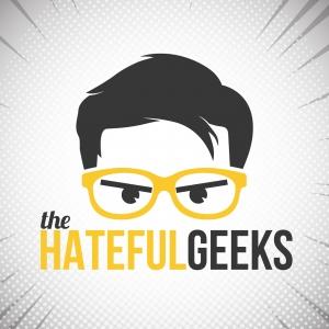 The Hateful Geeks