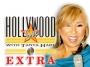 Artwork for AURN Podcast _ Hollywood Live Extra #48 Tony Harris, Host of Scene Of the Crime