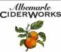 Artwork for Heritage Apples - Chuck Shelton, Cider Maker, Albemarle Ciderworks