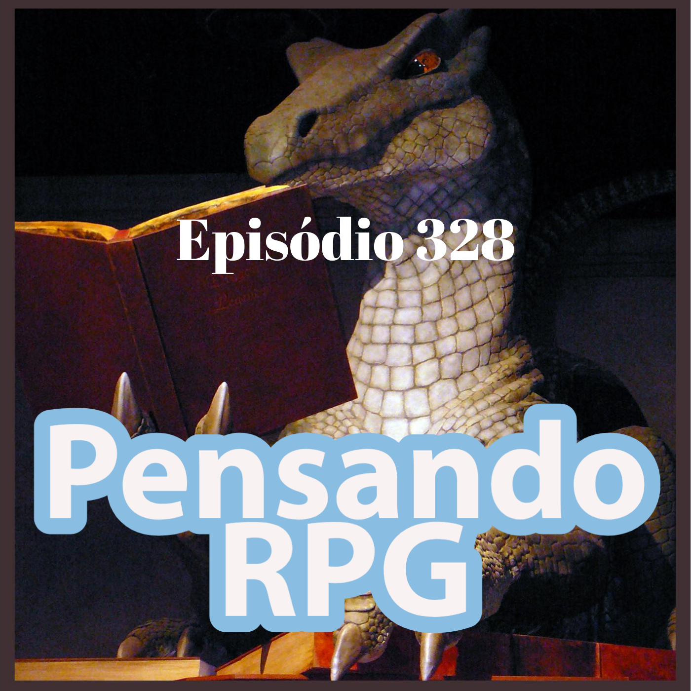 #328 - As 5 PIORES decisões que os jogadores podem tomar em uma masmorra de RPG!