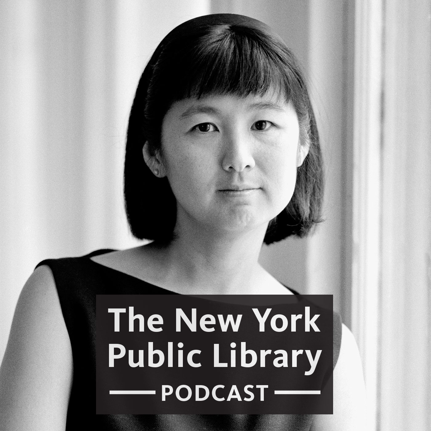 Maya Lin on Memorializing What Is Missing