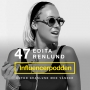 Artwork for 47. Edita Renlund - Foodjunkie med enkla recept
