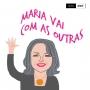 Artwork for #10: Fim da temporada - Divisão sexual do trabalho