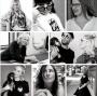 Artwork for 7 Female Entrepreneurs Doing Business Their Own Way