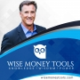 Artwork for Episode 62 - Financially Thinking For Yourself - One of the most empowering things you can do!