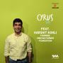 Artwork for Ep. 402: Feat. Harshit Kohli
