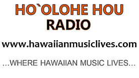 Ho`olohe Hou Radio is MOVING!