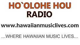 735fdf805f3 Ho`olohe Hou Radio is MOVING!