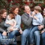 Artwork for Ben + Amy Wright, CNN 2017 Hero of the Year, Fatherly Parents of the Year, Demystifying Disabilities S8 Ep. 85