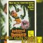 Artwork for Dorado Films Podcast #005 - Island of the Doomed with David Steigman