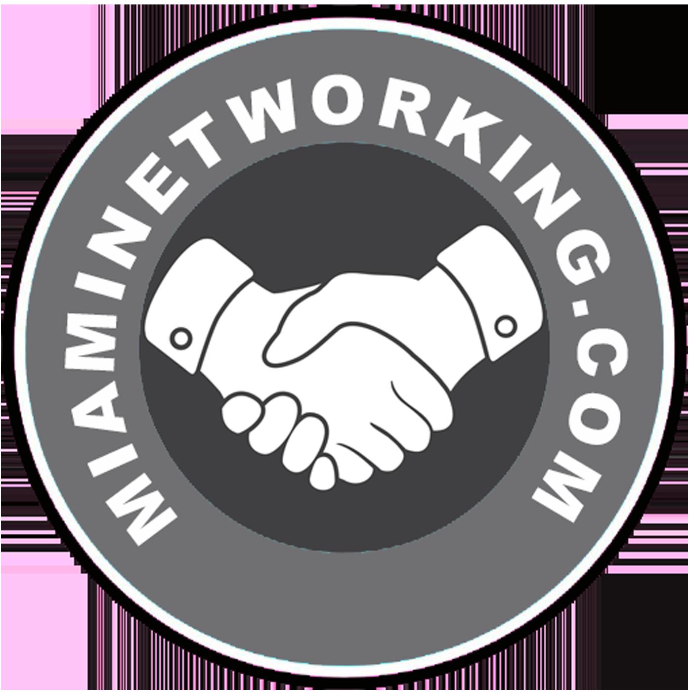 Miami Networking Podcast 6-1-20